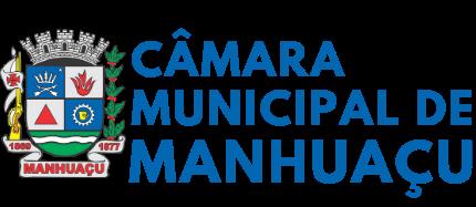 Câmara de Manhuaçu (MG)