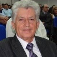 Francisco Coelho de Oliveira