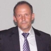 Hélio Ferreira