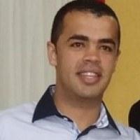 Jânio Garcia Mendes