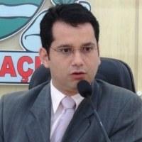 Maurício Júnior