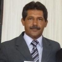 Paulo Altino